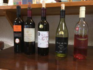 ワインを愉しむ会2017.11.25_171128_0012